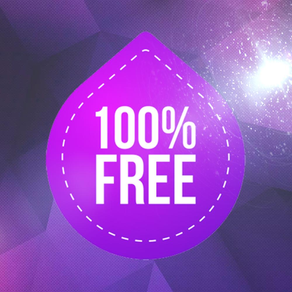 Бесплатно сайт - при сео продвижении