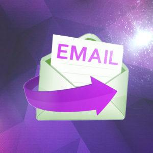 Бесплатная e-mail рассылка